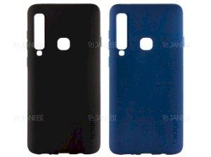 قاب محافظ ژله ای سامسونگ Protector Case Samsung Galaxy A9
