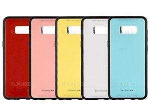 قاب محافظ سامسونگ Creative Case Samsung Galaxy S8 Plus