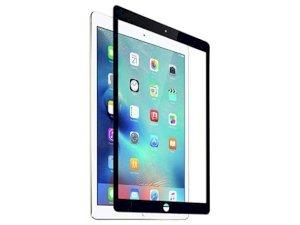 محافظ صفحه نمایش شیشه ای تمام صفحه آیپد RG Full Glass Apple iPad Air 2