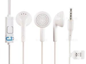 هندزفری اصلی هواوی Huawei Headphone
