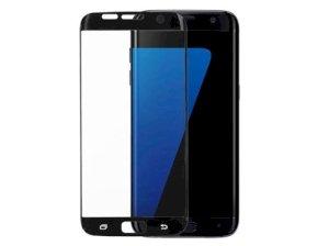 محافظ صفحه نانو سامسونگ Caisles Nano Glass Samsung Galaxy S7 Edge