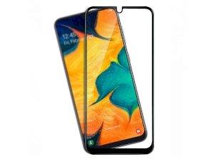محافظ صفحه نمایش شیشه ای کوکوک سامسونگ Cococ 4D Glass Samsung Galaxy A20/A30/A50/M30