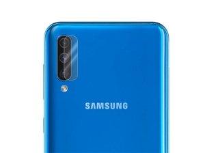 محافظ لنز سامسونگ Camera Lens Protection Samsung Galaxy A50