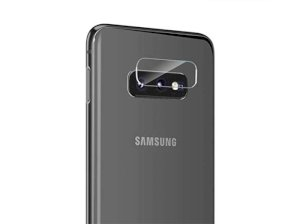 محافظ لنز سامسونگ Camera Lens Protection Samsung Galaxy S10e