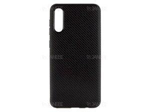 قاب ژله ای سامسونگ Haimen Case Samsung Galaxy A50