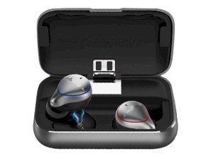 هدست بلوتوث میفو Mifo O5 Bluetooth Earbuds