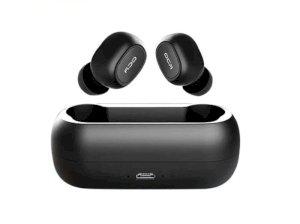 هندزفری بلوتوث کیو سی وای QCY T1 TWS Bluetooth Earphone