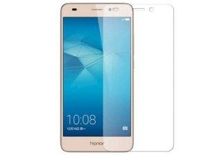 محافظ صفحه نمایش شیشه ای هواوی Glass Screen Protector Huawei Honor 6