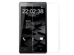 محافظ صفحه نمایش شیشه ای هواوی Glass Screen Protector Huawei G510