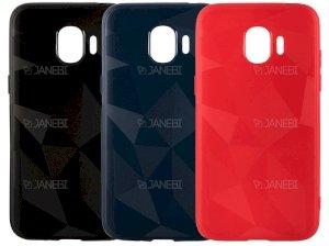 قاب محافظ ژله ای سامسونگ Protector Case Samsung Galaxy J2 2018/J2 Pro 2018