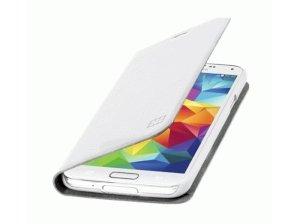 کیف چرمی پرومیت سامسونگ Promate Elegant Book Style Samsung Galaxy S5