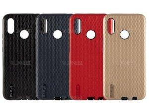 قاب محافظ آی فیس هواوی iFace Case Huawei Nova 3i/ P Smart Plus