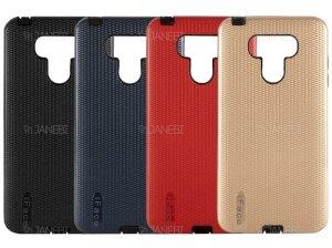 قاب محافظ آی فیس ال جی iFace Case LG G5