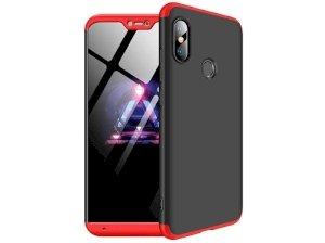 قاب 360 شیائومی GKK Case Xiaomi Redmi 6 Pro/ Mi A2 Lite