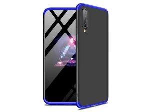 قاب 360 سامسونگ GKK Case Samsung Galaxy A50