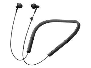 هندزفری بلوتوث شیائومی Xiaomi LYXQEJ02JY Bluetooth Necklace Earphones