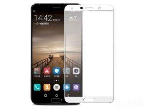 محافظ صفحه نمایش شیشه ای تمام صفحه هواوی RG Full Glass Huawei Mate 10