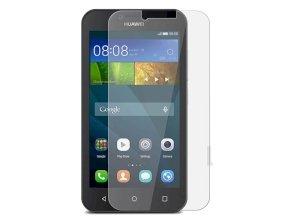 محافظ صفحه نمایش شیشه ای هواوی Glass Screen Protector Huawei Y560