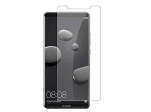 محافظ صفحه نمایش شیشه ای هواوی Glass Screen Protector Huawei Mate 10 Pro