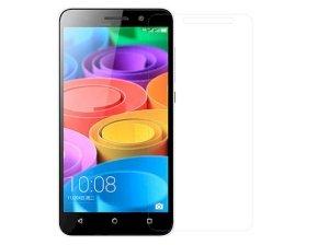 محافظ صفحه نمایش شیشه ای هواوی Glass Screen Protector Huawei Honor 4X