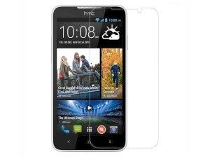 محافظ صفحه نمایش شیشه ای اچ تی سی Glass Screen Protector HTC Desire 516