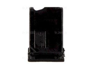 خشاب سیمکارت اچ تی سی HTC Desire 626 Sim Card Slot