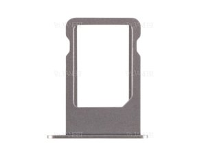 خشاب سیمکارت آیفون Apple iphone 5/5S Sim Card Slot