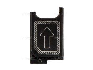 خشاب سیمکارت سونی Sony Xperia Z3 Sim Card Slot