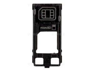 خشاب سیمکارت سونی Sony Xperia XZ Sim Card Slot