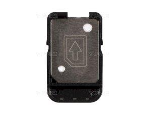 خشاب سیمکارت سونی Sony Xperia XA Sim Card Slot