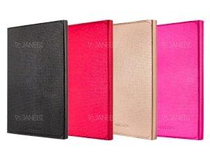 کیف محافظ تبلت سامسونگ Book Cover Samsung Galaxy Tab S4 10.5 T835