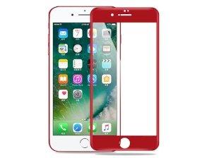 محافظ صفحه نمایش شیشه ای مات جی سی پال آیفون JCPal Anti Fingerprint Screen Protector Apple iPhone 7 Plus