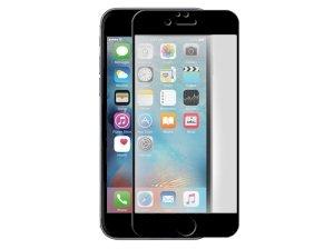 محافظ صفحه نمایش شیشه ای مات آیفون RG Full AG Glass Apple iPhone 7 Plus/8 Plus