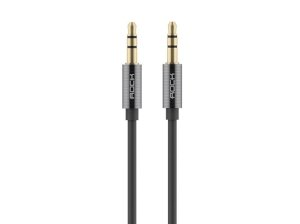 کابل صدا راک Rock Audio Cable RAU0509 1m