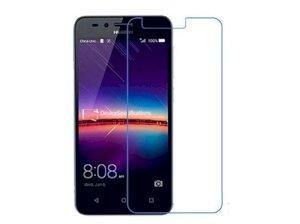 محافظ صفحه نمایش شیشه ای هواوی Glass Screen Protector Huawei Y3II