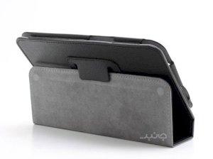 کیف چرمی Lenovo IdeaTab A3000
