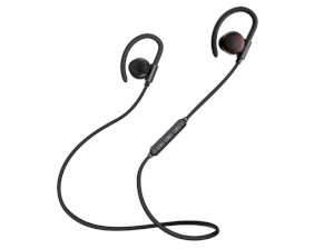 هندزفری بی سیم بیسوس Baseus Encok S17 Sport Wireless Earphone