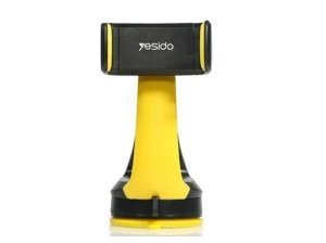 پایه نگهدارنده گوشی Yesido C01 Car Holder