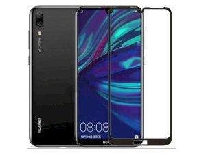 محافظ صفحه نمایش شیشه ای تمام چسب هواوی RG Full Glass Huawei Y7 Pro 2019