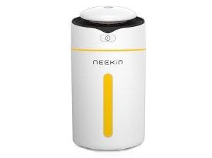 دستگاه رطوبت ساز هوا نیکین Neekin Air Mist humidifier H1