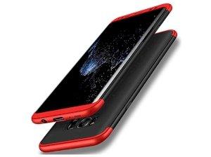 قاب 360 سامسونگ GKK Case Samsung Galaxy S8 Plus