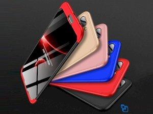 قاب 360 هواوی GKK Case Huawei Honor 10