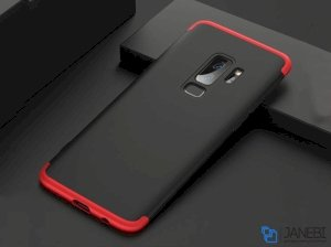 قاب 360 سامسونگ GKK Case Samsung Galaxy S9 Plus