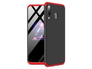 قاب 360 سامسونگ GKK Case Samsung Galaxy M30