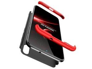 قاب 360 شیائومی GKK Case Xiaomi Mi Play