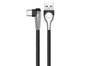 کابل تایپ سی بیسوس Baseus Sharp-bird Mobile Game Cable Type-C 1m