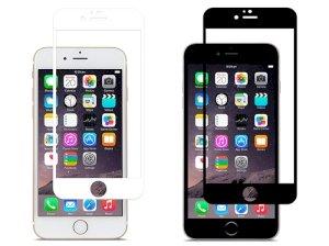 محافظ صفحه نمایش موشی آیفون Moshi iVisor XT Clear Screen Protector iPhone 6/6s
