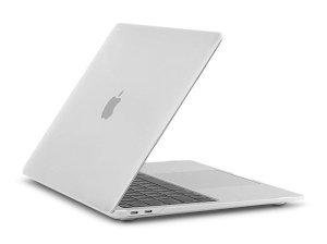 کاور محافظ موشی مک بوک Moshi iGlaze air 11 Case MacBook air 11