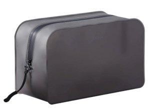 کیف دستی ضدآب بیسوس Baseus LBZL-B01 TPU Receipt Package