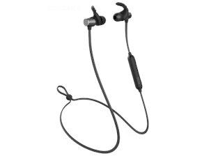 هندزفری بلوتوث راک RockSpace Muvia H1 Bluetooth Earphone